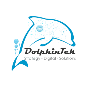 strategy-digital-solution