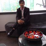 "<a href=""https://www.facebook.com/sokchan.lak"" target=""_blank"">Sokchan Lak</a>"