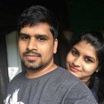 """<a href=""""https://www.facebook.com/sajith.ayyappath"""" target=""""_blank"""">sajith ravi</a>"""