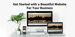 web design cambodia , hosting cambodia , seo